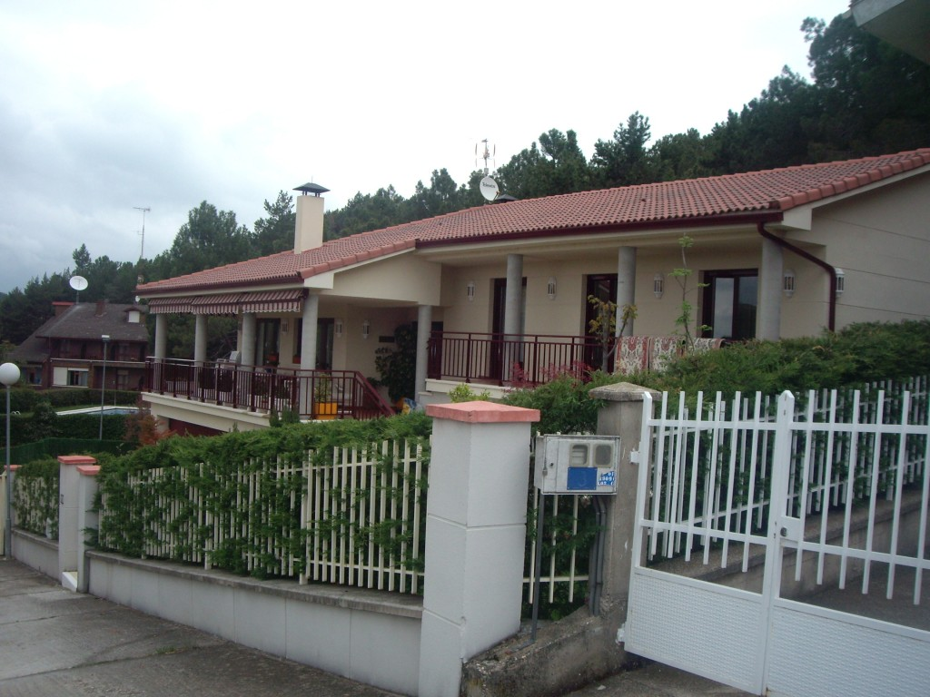 casa saldaña 2
